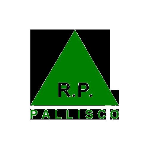 Pallisco logo